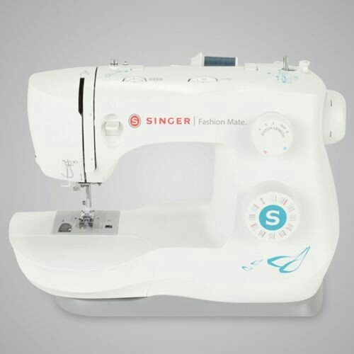 sewing machines singer sewing machine ecommerce shop online