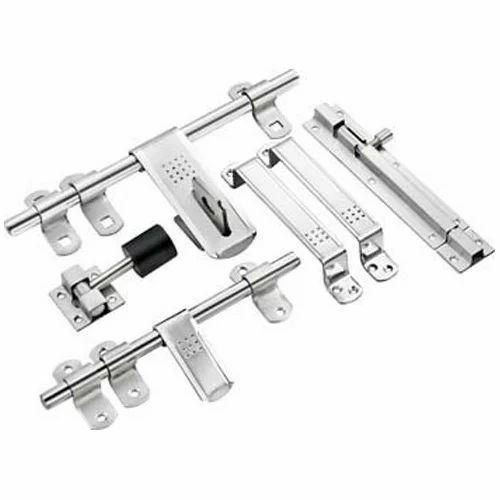 Door Kit  sc 1 st  IndiaMART & Door Accessories - Door Kit Wholesale Trader from Nagpur