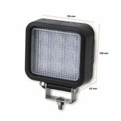 LED 27W Flood Light LED511