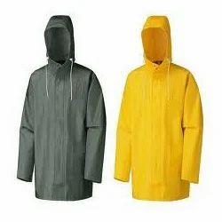 Pvc Raincoat Polyvinyl Chloride Raincoat Suppliers
