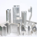 Aluminum Alloys Products