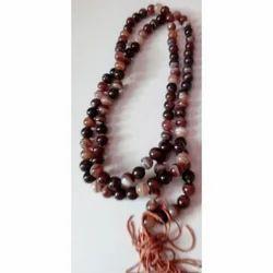 Sulemani Akik Beads