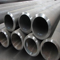 ASTM/ASME A790 UNS S31803 SMLS Pipes