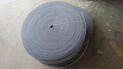 Felt Cloth - 6 Mm