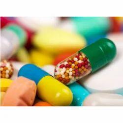 Ayurvedic Medicine Franchise For Pondicherry