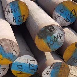 PN 37HS Alloy Steel Bar 37HS Round Bars 37HS Rods