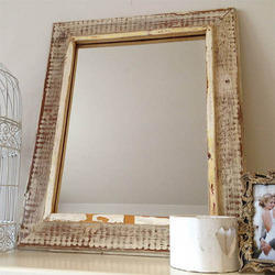 Amazing Bathroom Mirror In Pune Maharashtra  Bath Mirror Suppliers Dealers