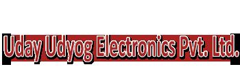 Uday Udyog Electronics Private Limited
