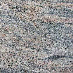 Indian Juparana - Granite
