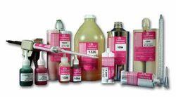 Aluminum Adhesives, Aluminum Glue, Aluminum Bonding
