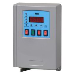 Home Care Electrical Safety Switches