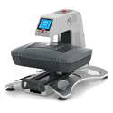 3D Heat Press Machine