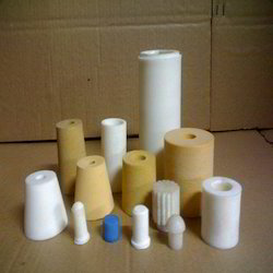 Airline Porous Filter Element