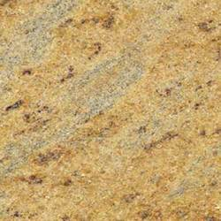Kashmeer Gold - Granite
