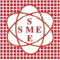 Sri Meenakshi Enterprises