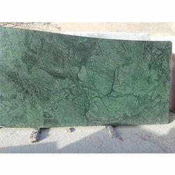 Jade Green Marble Stone