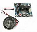Sound Detection Sensor Arduino