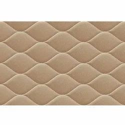 Glossy Tiles