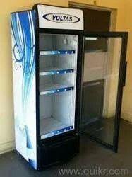 Glass Door Refrigerator Suppliers Manufacturers Amp Dealers