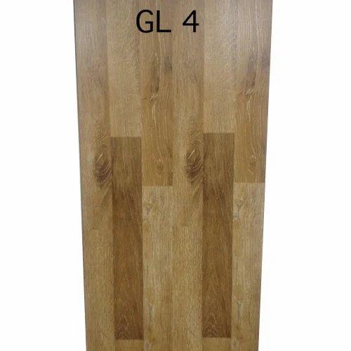 Wooden Laminated Flooring Wholesaler From New Delhi