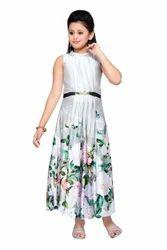 Hunny Bunny Girl's A-Line Dress