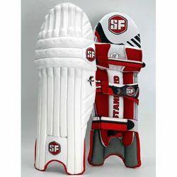 Stanford Platinum Cricket Batting Pads