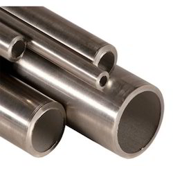ASTM A554 Gr 321H Stainless Steel Tubes