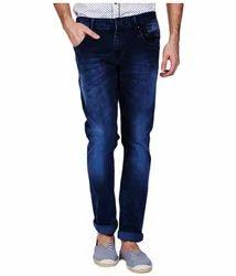 Stylish Branded Mens Jeans