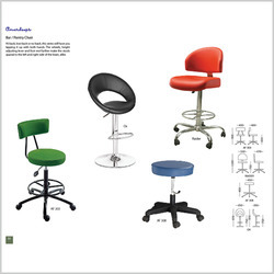 Bar/ Pantry Chair  Raider / Ox / AF 303 / AF 308