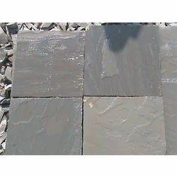 Gray Sandstone Slabs