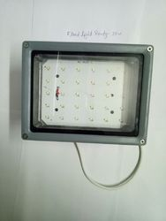 Flood Light LED 30w
