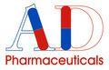 A.D. Pharmaceuticals