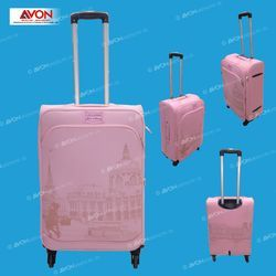 Latest Trolley Bags