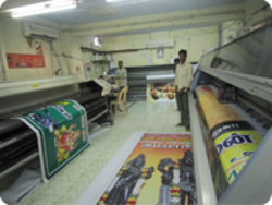 Banner Printing Machine Banner Printer Suppliers Traders Manufacturers