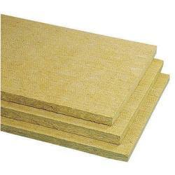 Rockwool insulation materials rockwool slabs distributor for 2 mineral wool insulation