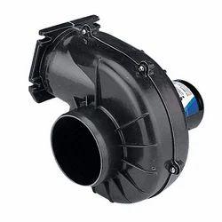 Plastic Air Blower