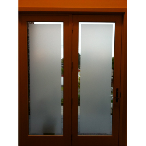 Decorative Glass Films Designer Glass Films Manufacturer From Mumbai
