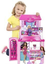 Doll Houses Doll House Manufacturers Suppliers Amp Exporters