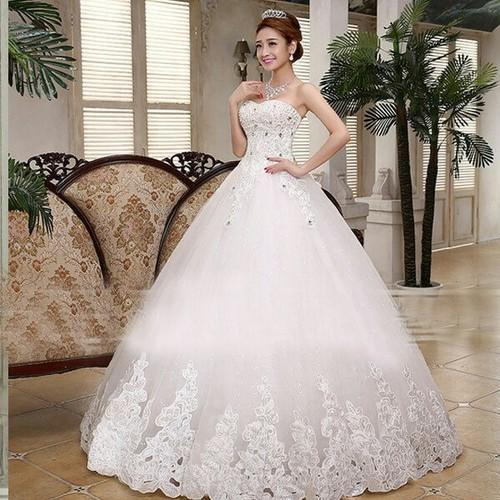 Christian Wedding Gown & Bottle Tag Wholesaler from Chennai