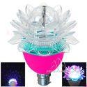 Lotus LED Light For Light ND Inverter