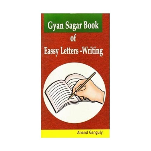 english letter writing book Phrases to use in business letters and emails request for information i am writing to inquire about    i am writing in reference to    i read/heard    and would like to know  .