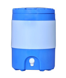 Water Cooler Jug