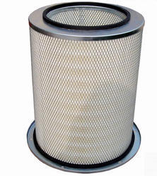 Ingersoll Rand Air Intake Filter Replacements