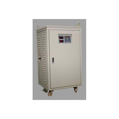 Consul Neowatt Power Solutions Private Limited