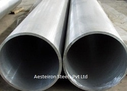 ASTM A632 Gr 330 Seamless & Welded Tubes