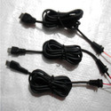 Cable Charger Lead