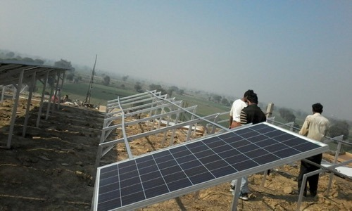 Solar Panels Plates Amp Modules In Patna Bihar Suppliers