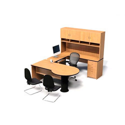 Luxury Office Furniture For Sale Chandigarh Sector 20C