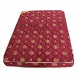 Luxury Quilt Coir Mattress