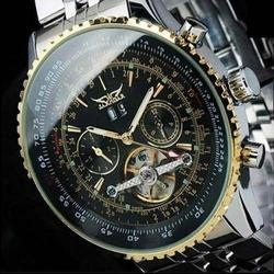 watch , Buy Direct from China Manufacturers & Suppliers.